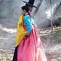 arang4to_photo121017152700imbcdrama1