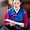 arang4to_photo121017152506imbcdrama2