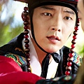 arang4to_photo121018115843imbcdrama0