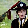 arang4to_photo121018115701imbcdrama0