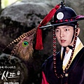 arang4to_photo121018115717imbcdrama0