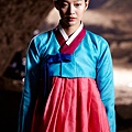 arang4to_photo121018115533imbcdrama0