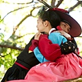 arang4to_photo121018120151imbcdrama0
