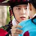 arang4to_photo121018115858imbcdrama3