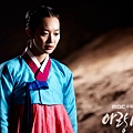 arang4to_photo121018115515imbcdrama0