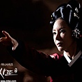 arang4to_photo121018115533imbcdrama2