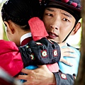 arang4to_photo121018120151imbcdrama1
