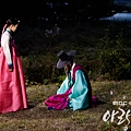 arang4to_photo121018120432imbcdrama1