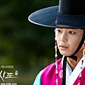 arang4to_photo121018120342imbcdrama0