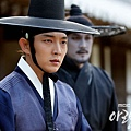 arang4to_photo121018161413imbcdrama0