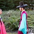 arang4to_photo121018120432imbcdrama3