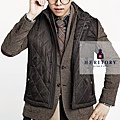 heritory_wallpaper_480_2