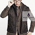 heritory_wallpaper_640_2