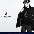 heritory_wallpaper_1024_3