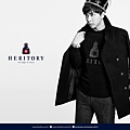 heritory_wallpaper_1280_3
