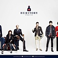 heritory_wallpaper_1024_5