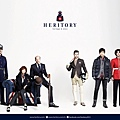 heritory_wallpaper_1280_5