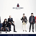 heritory_wallpaper_1680_5