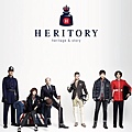 heritory_wallpaper_640_5