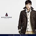 heritory_wallpaper_1024_6