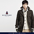 heritory_wallpaper_1280_6