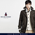 heritory_wallpaper_1680_6