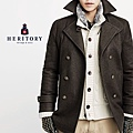 heritory_wallpaper_480_6