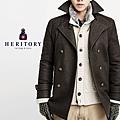 heritory_wallpaper_640_6