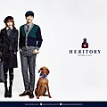 heritory_wallpaper_1024_1