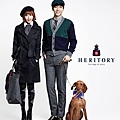 heritory_wallpaper_640_1