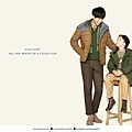 heritory_wallpaper_1280_4