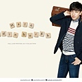 heritory_wallpaper_1280_1