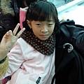 FB_IMG_13938060861376319.jpg