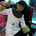 FB_IMG_13938061023535418.jpg