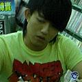 CIMG3666.JPG
