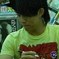 CIMG3668.JPG