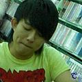 CIMG3669.JPG