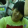 CIMG3673.JPG