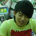 CIMG3678.JPG