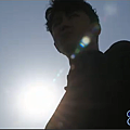 capture-20140514-210913.png