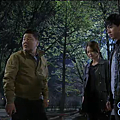 capture-20140515-210526.png