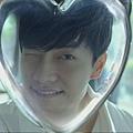 web_3554379114_31c8f063.jpg