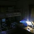 capture-20140522-211355.png
