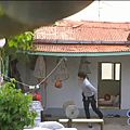 capture-20140529-210709.png