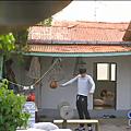 capture-20140529-210712.png