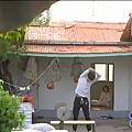 capture-20140529-210714.png