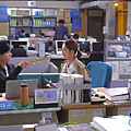capture-20140611-205844.png