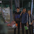 capture-20140618-210620.png