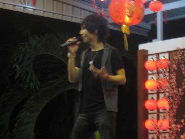 Andrew签唱会@Port Dickson 023.jpg