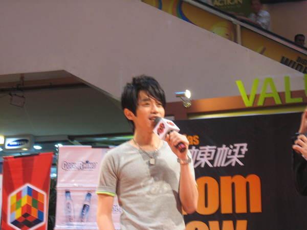 080302栋梁From Now On 演唱会签票会@Sungai Wang 058.jpg